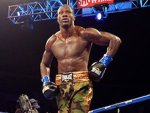Wilder records 29th knockout