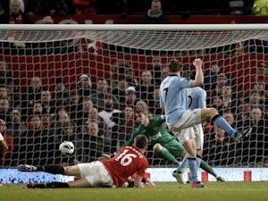 Milner: 'We deserved to win'