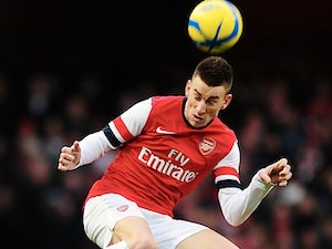 Adams: 'Koscielny similar to Keown'