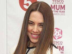 Mel C joins in Hillsborough charity race