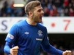 Scottish L1 roundup: Cove Rangers maintain 100% start, Falkirk draw