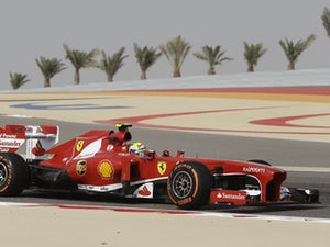 Live Commentary: Bahrain GP - as it happened