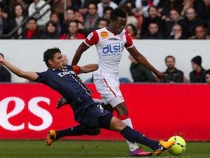 Silva's agent invites Barca bid