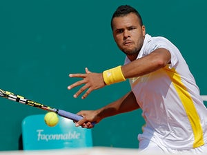 Result: Tsonga edges out Haase in Madrid
