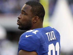 Tuck: '2013 is all or nothing'