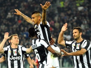 Preview: Torino vs. Juventus