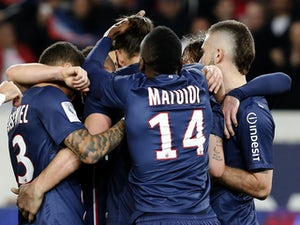 Preview: PSG vs. Valenciennes