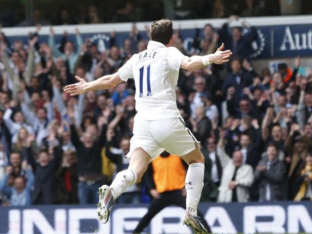 7pm Transfer Talk Update: Bale, Villa, Mkhitaryan
