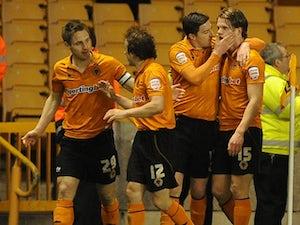 Preview: Hull City vs. Bristol City