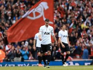 Ferdinand praises
