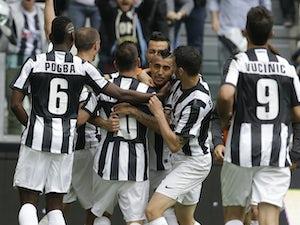Preview: Atalanta vs. Juventus
