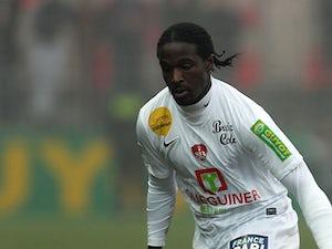 Team News: Mendy back for Brest