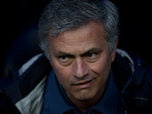 Mourinho wants Madrid stay