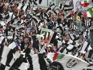Storari prepared to stay at Juventus