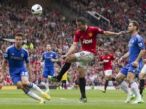 Match Analysis: Manchester United 0-1 Chelsea