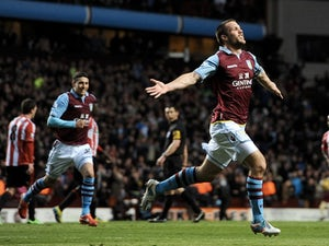 Vlaar excited about new campaign