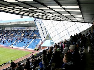 Kilmarnock pay tribute to supporter