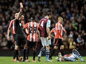 Preview: Sunderland vs. Stoke