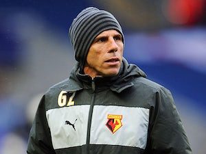 Zola: 'We must not get carried away'