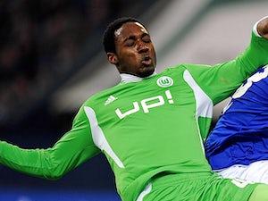Team News: Sio starts for Sochaux