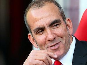 Sunderland close in on Trabzonspor defender?