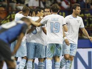 Dias rejects Atletico Mineiro