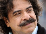 Jags owner Shad Khan on December 23, 2012