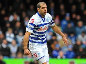 Redknapp unsure of Ben Haim stay