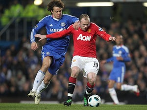 7pm Transfer Talk Update: Rooney, Fabregas, Negredo