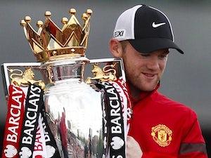 Fletcher 'worried' by Rooney speculation