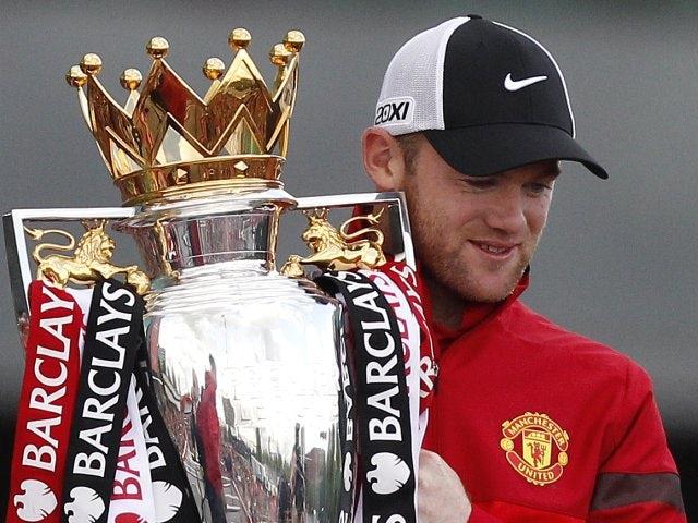 8am Transfer Talk Update: Rooney, Fabregas, Bale