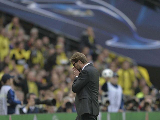 Papastathopoulos joins Dortmund