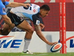 Mowen: 'Lealiifano will shine against the Lions'