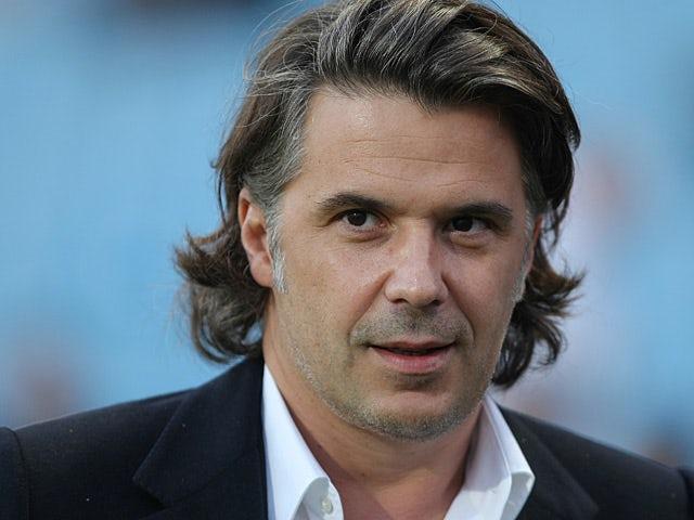Marseille president slams Monaco