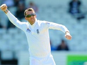 Result: England defeat Essex in Chelmsford
