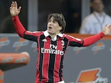 Once tipped to be the next big thing at Barcelona, reports have claimed that Liverpool are willing to offer Bojan the chance to prove himself.