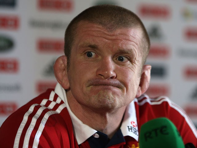Rowntree: