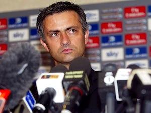 Owen welcomes Mourinho return