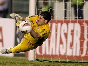 Agent: Rafael close to Napoli move