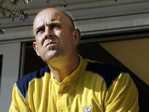 Lehmann: 'Honours even after first day'