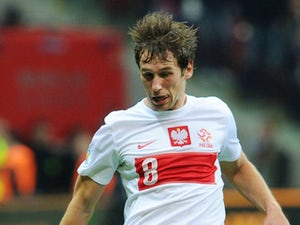 Krychowiak refuses to rule out Reims exit