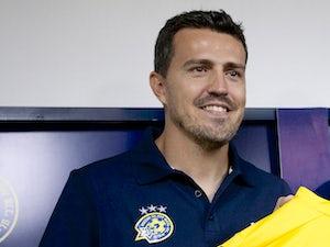 Garcia 'to be named Brighton boss'