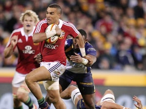 Zebo: 'Lions can't afford another loss'