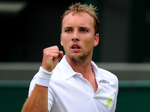 Darcis reveals increase in popularity