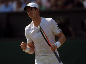 Murray: 'Criticism upsets me'