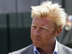 On this day: Becker makes Wimbledon history