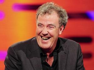 Footballers refuse 'Top Gear' appearances?