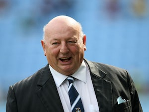 Sillett to 'quit Coventry over groundshare proposal'