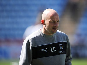 Lee Carsley leaves Coventry City