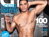 Louis Smith poses for Gay Times magazine (640x480)